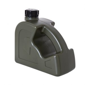 5L_Water_Carrier_001_TRAKKER