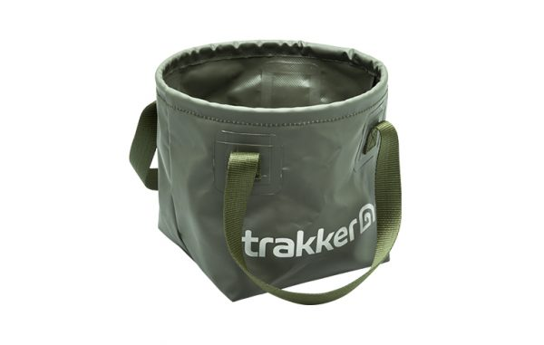 Extreme_Fishing_Trakker210217_Collapsible_Water_Bowl_01 (1)