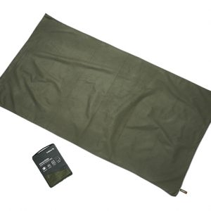 Extreme_Fishing_Trakker_210410_Quick-Dry_Session_Towel_02