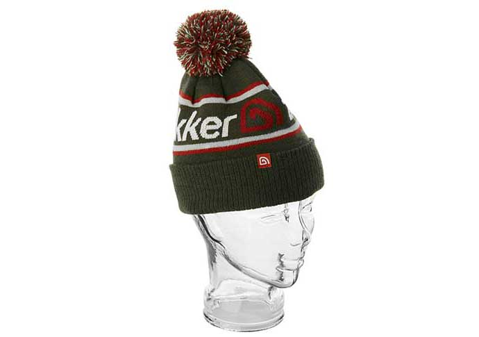 Trakker_Team-Bobble-207608-RS
