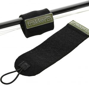 Trakker_extremefishing210203_Neoprene_Rod_Bands1.jpg