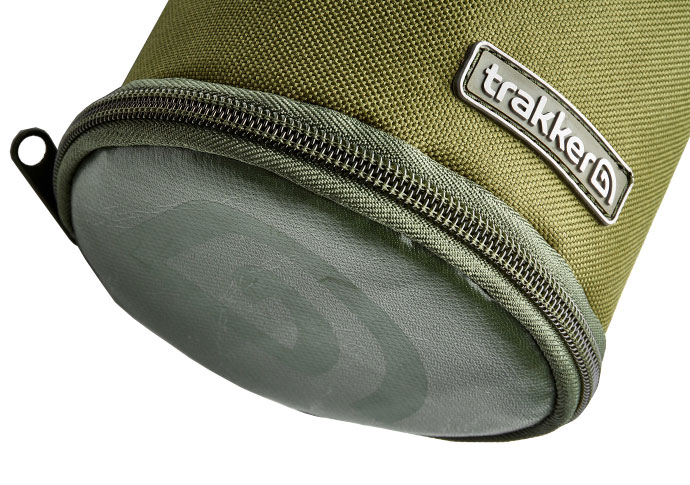 ExtremeFishing_Trakker210117_nxg_insulated_gas_cannister_cover_b