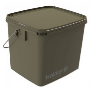 Trakker-13Ltr-Olive-Square-Container_ExtremeFishing