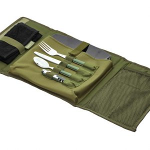 ExtremeFishing_Trakker_204406_nxg_compact_food_set_open