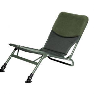 Trakker_ExtremeFishing_217205_RLX_Nano_Chair