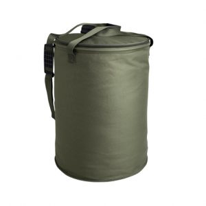 Trakker_Extreme_Fishing_204707_Sleeping_Bag_Carryall