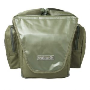 Trakker_Extreme_Fishing_204718_17l_Bucket_Bag