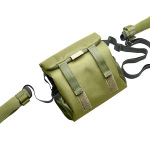 Trakker_Extreme_Fishing_204948_nxg_elasticated_rod__reel_system