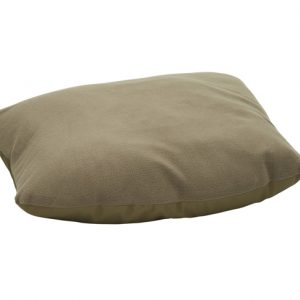 Trakker_Extreme_Fishing_Small_Pillow_209400_01Trakker_Extreme_Fishing_Small_Pillow_209400_01
