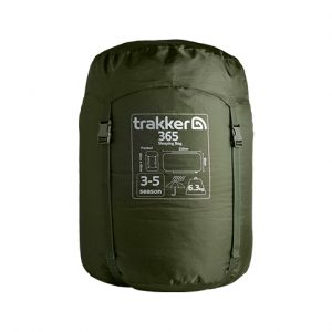 Trakker_extreme_Fishing_365_Sleeping_Bag