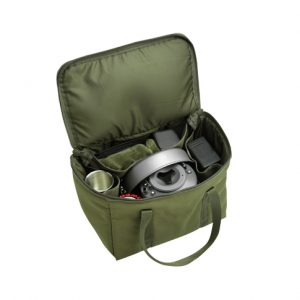 Trakker_Extreme_Fishing_204911_Cookware_Bag