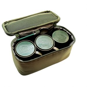 Trakker_Extreme_Fishing_204919_Brew_Kit