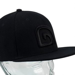 Trakker_Extreme_Fishing_Blackout_Cap