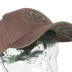 Trakker_Extreme_Fishing_Cyclone_Cap