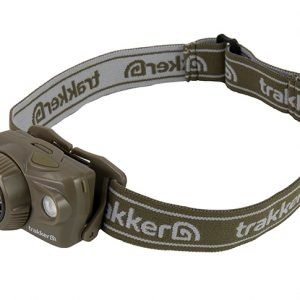 Trakker_Extreme_Fishing_Nitelife_Headtorch_580_Zoom1