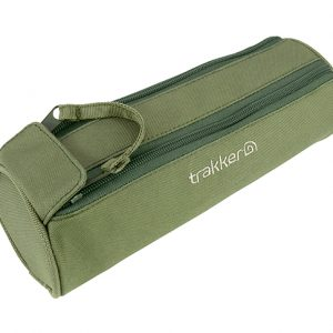 Trakker_Extreme_Fishing_Spare_Spool_Case