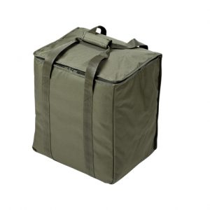 Trakker_XFish_204602_XL_Cool_Bag