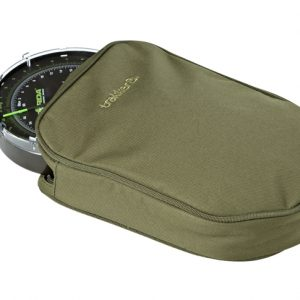 Trakker_XFish_204901_Scale_Pouch