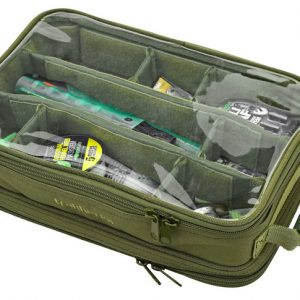 Trakker_XFish_204942_nxg_tackle_and_rig_pouch