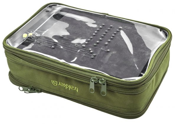 Trakker_XFish_204942_nxg_tackle_and_rig_pouch1