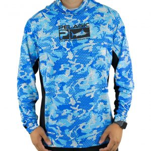 Pelagic_XFish_EXO-TECH_HOODY_PERFORMANCE_FISHING_SHIRT_Ambush