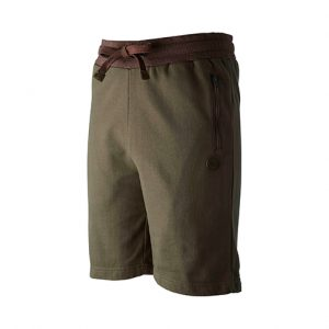 Trakker_XFish_207710-207713_Earth_Jogger_Shorts1