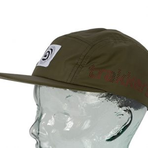 Trakker_Xfish_Penta_Five_Panel_Cap