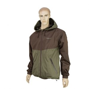 Trakker_Xfish_Shell_Jacket_1