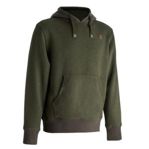 Trakker_Xfish_207326_earth_hoody