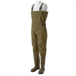 Trakker_Xfish_N2_Chest_Waders