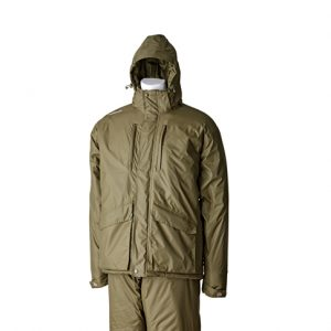 Trakker_Elements_Xfish_Elements_Jacket