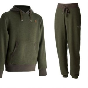 Trakker_XFish_earth_hoody_Joggers