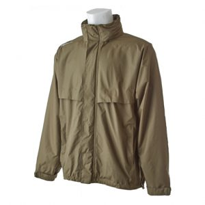 Trakker_Xfish_Downpour_Jacket