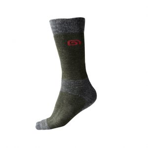 Trakker_Xfish_Merino_Socks