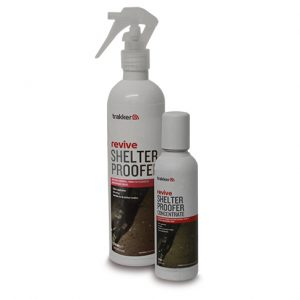 Trakker_Xfish_Revive-Shelter-Reproofer-Kit