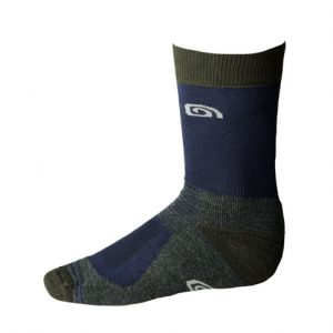 Trakker_Xfish_coolmax-socks1