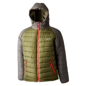 Trakker_Xfish_hexathermic_jacket