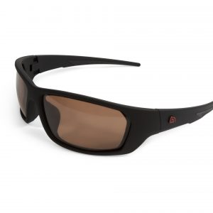 Trakker_Xfish_Amber_Sunglasses2