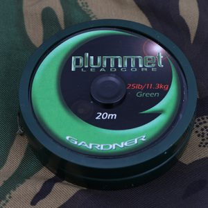 XFISH_GARDNER_Plummet-Green-on-Camo-copy