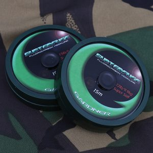 XFISH_GARDNER_Subterfuge-Stiff-15lb-Spool-on-Camo1-copy 1