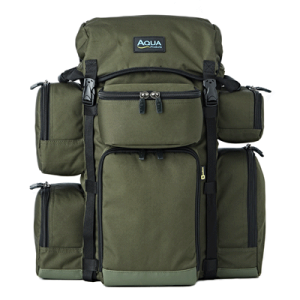 Aqua_Xfish_black_series_small_rucksack