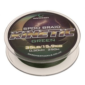 Gardner_XFISH_New-Kinetic-Spod-Braid5