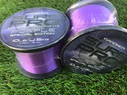Gardner_Xfish_Sure-Pro-Purple4