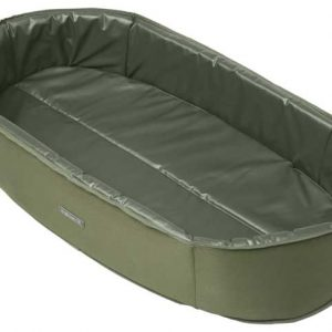 Trakker_Xfish_212404_Sanctuary-Compact_Oval_Crib1
