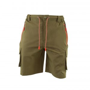 Trakker_Xfish_BOARD_SHORTS__1 (1)