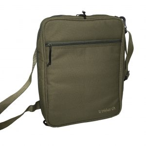 Trakker_Xfish_XL-ESSENTIALS-BAG