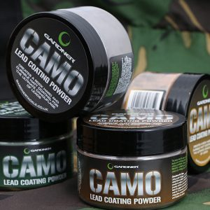 Gardner-xfish_All-Camo-Coating-Powder7
