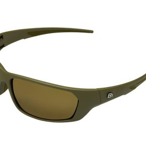 Trakker_Xfish_224201_Wrap_Around_Sunglasses_05