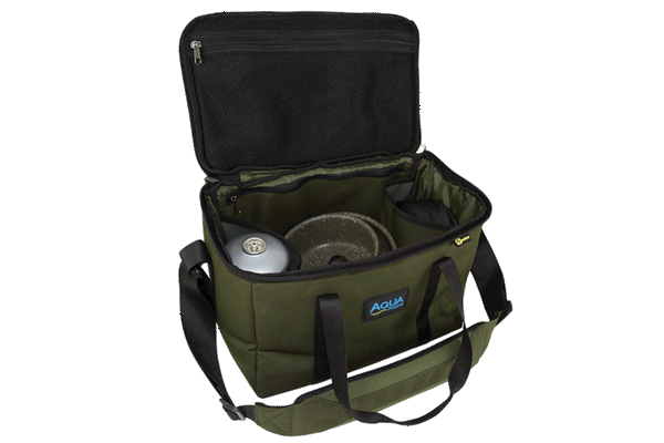 Aqua_Xfish_black_series_cookware_bag1