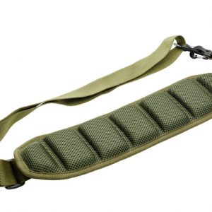 Trakker_ExtremeFishing_210205_padded_shoulder_strap_a